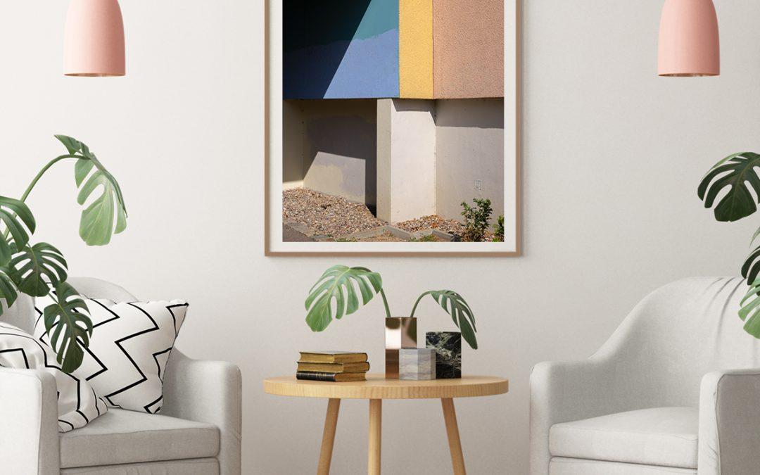 Galerie Minimal